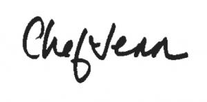 ChefJenn_signature